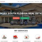 Real Estate Internet Marketing Services