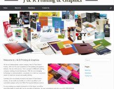 JandRPrinting.com